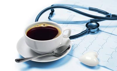 خواص داروئي قهوه, آشنايي با خاصيت قهوه