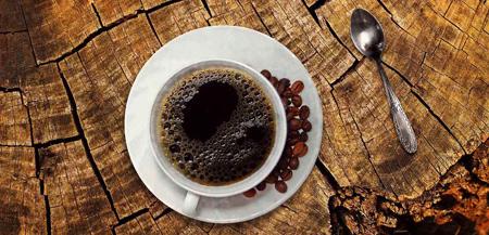 آشنایی با خواص قهوه,خاصیت قهوه