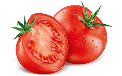 ارزش غذایی گوجه فرنگی تازه