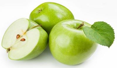 سیب,خواص سیب,فواید سیب,خاصیت سیب,خواص سیب ترش