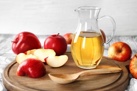 خواص سرکه سیب,سرکه سیب