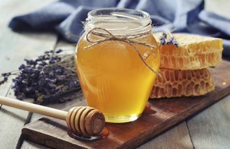 فایده های عسل گون, خاصیت عسل گون