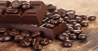 خواص داروئی شکلات تلخ, خاصیت شکلات تلخ