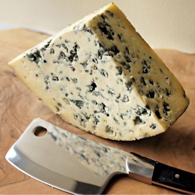 فواید پنیر آبی, فایده های پنیر آبی