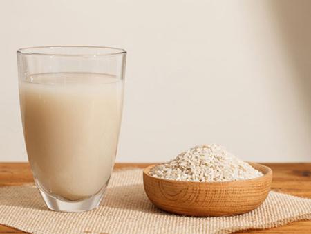 خواص آب برنج,آشنایی با خواص آب برنج