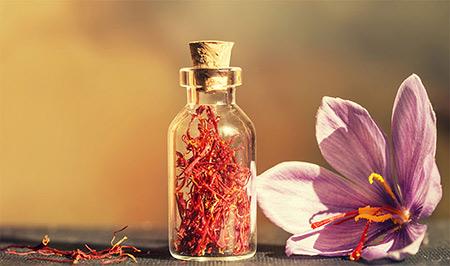 نکاتی برای مصرف زعفران,خاصیت داروئی زعفران,خواص زعفران