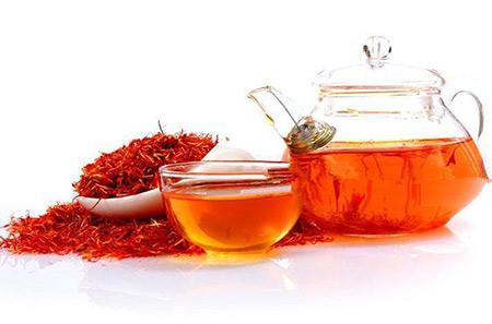 نکاتی برای مصرف زعفران,خواص دارویی زعفران,خواص زعفران