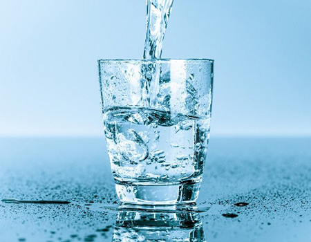خواص آب,خاصیت آب