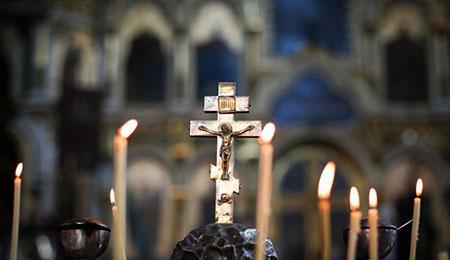 [عکس: Funeral-Christianity.jpg]