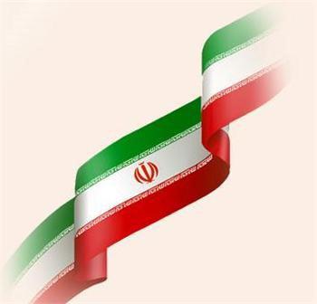 کشور ایران,آداب و رسوم مردم ایران,شرایط آب و هوایی ایران