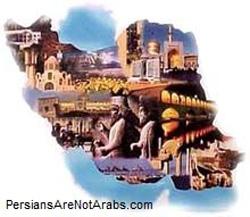آداب و رسوم مردم ایران,شرایط آب و هوایی ایران, محصولات ایرانی