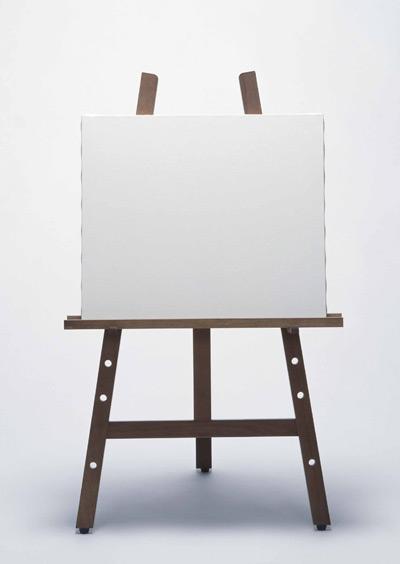 نقاشی رنگ روغن منظره,نقاشی رنگ روغن,طرح های نقاشی رنگ روغن