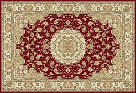 طرح فرش,طرح هاى اصيل ايرانى,طرح فرش بته ای