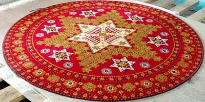 خرید فرش دستباف ایرانی,خرید فرش و قالى دستباف,فرش دستباف