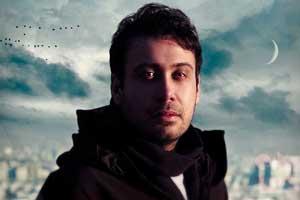 اشعار زیبا, ترانه های محسن چاوشی