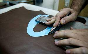 صنايع دستي تبريز, هنرهای دستی