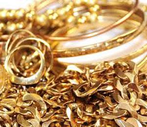 زيورالات, آموزش طلا سازی, کارگاه طلا سازی