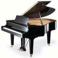 5 راه براي تقويت نوازندگي پيانو