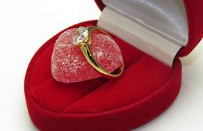 مراسم خواستگاری, فرهنگ زندگی, عروس و داماد