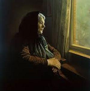 مادربزرگ, اشعار زیبا, حسین پناهی