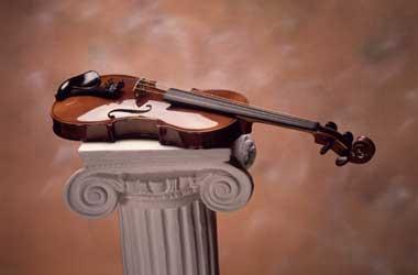 گذری بر موسیقی و سازهای ایرانی