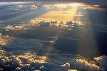 شعر قیصر امین پور, قیصر امین پور, شعر در مورد خدا