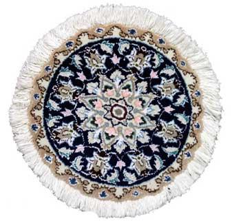 صنایع دستی, قالي بافی, فرش و گلیم