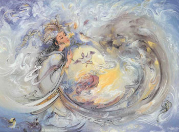 اشعار رهی معیری, شعر عاشقانه, شعر و ترانه