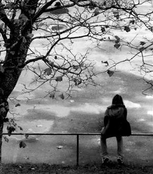 شعر نقش پنهان, اشعار عاشقانه,فروغ فرخزاد