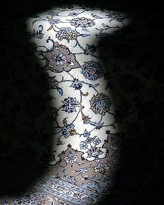 علامات مخصوصه وآگاهيرساني برفرش ايراني,http://www.mihanfaraz.ir/post/915