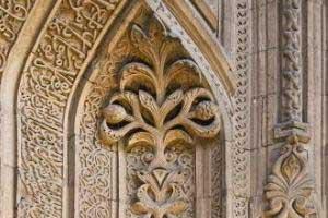 هنرهای سنتی ترکیه