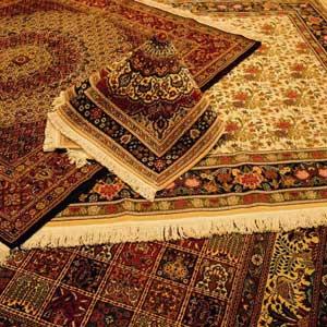 فرش دستباف ؛ هنر 600 ساله مردم خراسان جنوبی