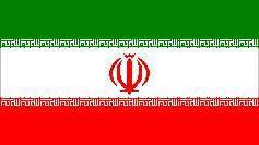 تاريخچه پرچم ايران