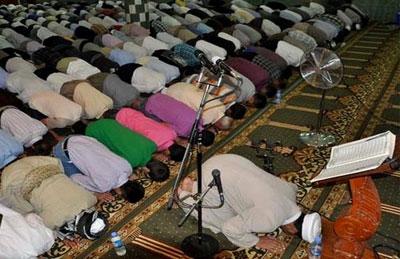 رسوم عید فطر, آداب و رسوم ایران در عید فطر