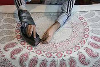 سفالگری و سرامیک, هنرهای دستی سمنان