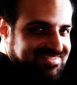 بیوگرافی محمد اصفهانی