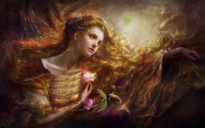 نسیم دوش به دل بوی آشنا آورد, شعر و ترانه