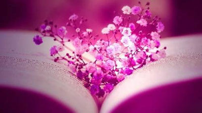 اشعار سعدی, شعرهای عاشقانه