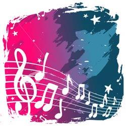 الفبای موسیقی