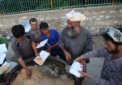 غبارروبی مساجد, رسوم عید فطر