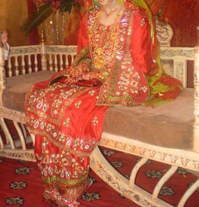 آداب و رسوم, رسوم مردم بلوچستان
