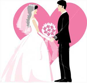 آداب و رسوم - عروسی شیراز