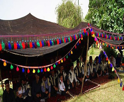 هنر شیر دنگ بافی, هنرهای دستی و سنتی