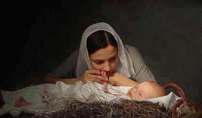 شعرهای زیبا درباره ی مـادر, شعر کوتاه درباره مادر