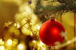 کریسمس چیست و از کجا آمده است؟