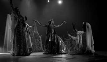 رقص آموزش,رقص ایرانی,دانلود آموزش رقص,آموزش رقص ایرانی