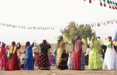 ازدواج, آداب و رسوم