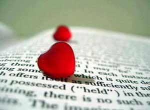 اشعار زیبا و عاشقانه(2)