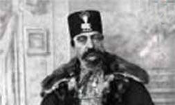 تاريخي: نخستین عکاس ایران را بشناسید