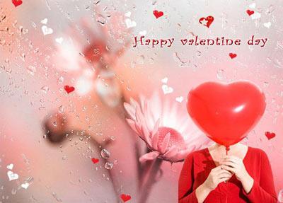 مناسبتها: تاریخچه روز ولنتاین
